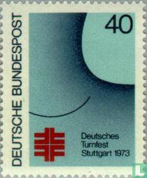 Deutsches Turnfest
