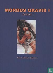 Morbus Gravis 1