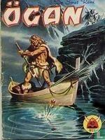La colère de Thor