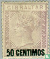 Value Spanish imprint
