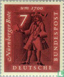Nürnberger Bode