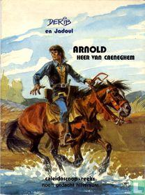 Arnold - Heer van Caeneghem