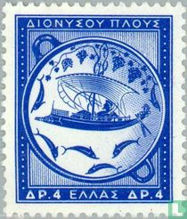 Griekse kunst