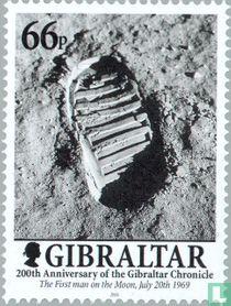 Gibraltar Chronical