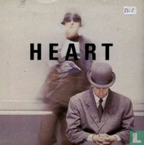 Heart (disco mix)