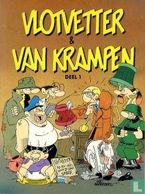 Vlotvetter & Van Krampen 1