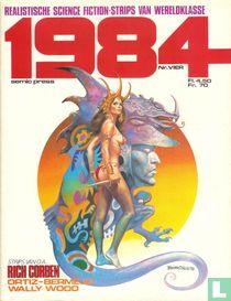 1984 vier