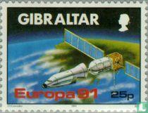 Europa – Aerospace