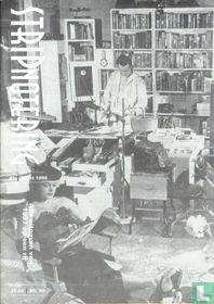 Stripnotering - Alle uitgaven van 1997 op een rij