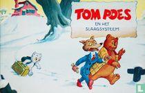 Tom Poes en het slaagsysteem