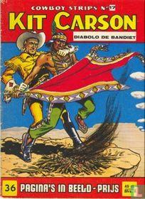 Diabolo de bandiet