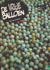 De Vrije Balloen 46