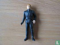 Luke Skywalker (Jedi Knight Outfit)