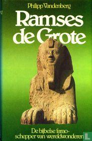 Ramses de Grote