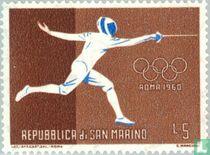 Olympische Spelen kopen