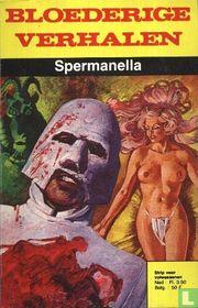 Spermanella