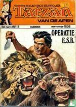 Operatie E.S.B.