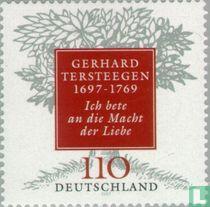 300 jaar Gerhard Tersteegen