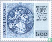 Cabral, Pedro Alvares 500j