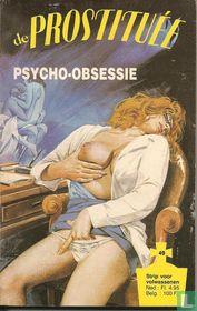 Psycho obsessie