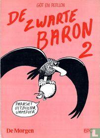 De Zwarte Baron 2