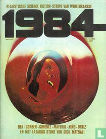 1984 elf