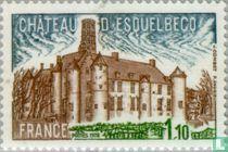 Slot van Esquelbecq