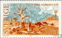 Literatur-Nobelpreisträger