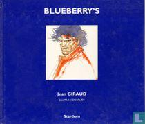Blueberry's
