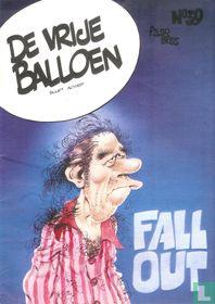 De Vrije Balloen 39