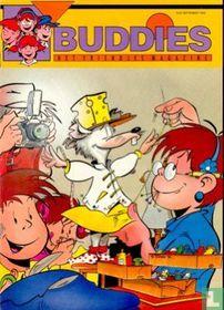 Buddies 29