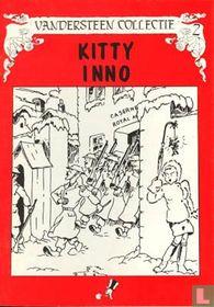 Kitty Inno