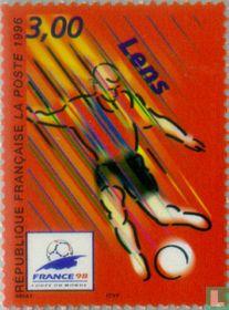 WK Voetbal