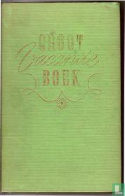 Groot vacantieboek