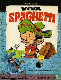 Viva Spaghetti