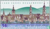 Deggendorf 1002-2002