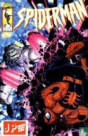 Spiderman 32 kopen