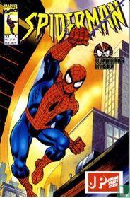 Spiderman 33 kopen