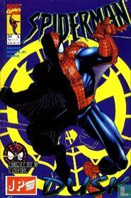 Spiderman 34 kopen