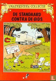 De Standaard contra De Gids