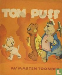 Tom Puss