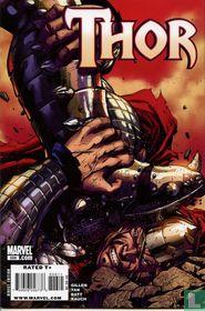 Thor 606