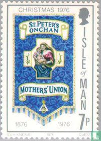 1876-1976 Association des Parents acheter