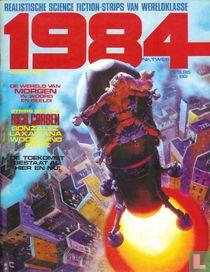 1984 twee