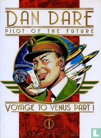 Voyage to Venus 1