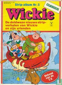 Wickie 5