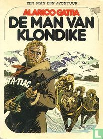De man van Klondike