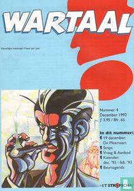 1992 nummer 4