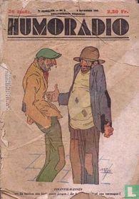 Humoradio 6
