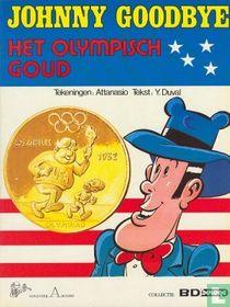 Het olympisch goud